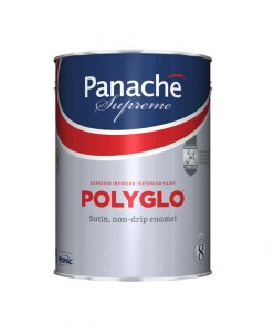5L Panache Polyglo Slovent Based copy_preview